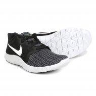 Imagem - Tenis Nike Flex Contact 2 cód: 591396