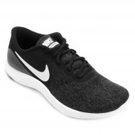 Imagem - Tenis Nike Flex Contact cód: 590602