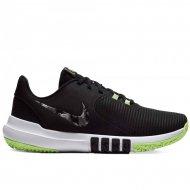 Imagem - Tenis Nike Flex Control Cd0197 004 cód: 597216