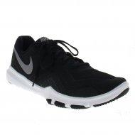 Imagem - Tenis Nike Flex Control ii cód: 590185