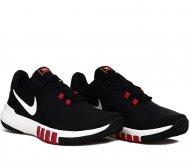 Imagem - Tenis Nike Flex Control Tr4 Cd0197 003 cód: 597122