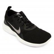 Imagem - Tenis Nike Flex Experience Ci9960 002 cód: 599318