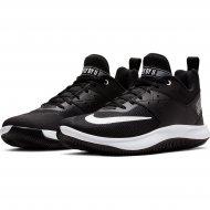 Imagem - Tenis Nike Fly by Low ii Aj5902 011 cód: 593525