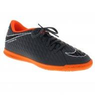 Imagem - Tenis Nike Hypervenom Phantomx cód: 590181