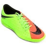 Imagem - Tenis Nike Hypervenomx Phade Iii    cód: 587483