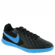 Imagem - Tenis Nike jr Legend 8 Club ic At5882 004 cód: 595578