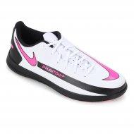 Imagem - Tenis Nike jr Phantom Ck8481 160 cód: 598838