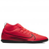 Imagem - Tenis Nike jr Superfly 7 Club At8153 606 cód: 597001