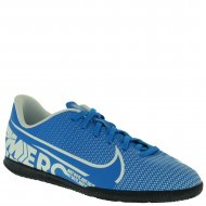 Imagem - Tenis Nike jr Vapor 13 Club ic At8169 414 cód: 596463