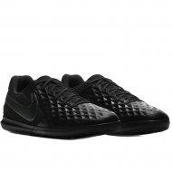 Imagem - Chuteira Nike Legend 8 Club - salão- At6110 010 cód: 597737