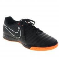 Imagem - Tenis Nike Legendx 7 Academy ic Ah7244080 cód: 590189