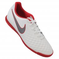 Imagem - Tenis Nike Magista Obrax 2 Club ic cód: 591221