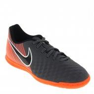 Imagem - Tenis Nike Magista Obrax cód: 590184