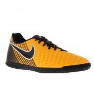 Imagem - Tenis Nike Magista Ola ii ic cód: 589323