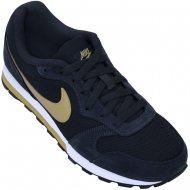 Imagem - Tenis Nike md Runner 2 749794-014 cód: 594398