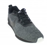 Imagem - Tenis Nike md Runner 2 cód: 591222