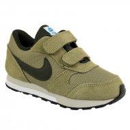 Imagem - Tenis Nike md Runner 87317-200 cód: 590313