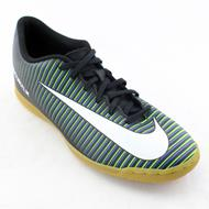 Imagem - Tenis Nike Mercurial Vortex Iii   cód: 586453