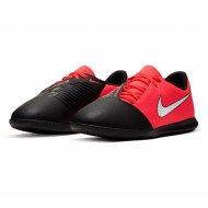 Imagem - Tenis Nike Phantom Venom Club ic cód: 596853