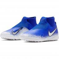 Imagem - Tenis Nike Phantom Vsn A03267 V410 cód: 594400