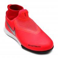 Imagem - Tenis Nike Phantom Vsn Academy df ic cód: 593814