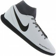 Imagem - Tenis Nike Phantom Vsn Club df ic cód: 591810