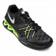 Imagem - Tenis Nike Reax Lightspeed ii cód: 589793