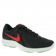 Imagem - Tenis Nike Revolution 4 908988 011 cód: 595354