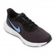 Imagem - Tenis Nike Revolution 5 Bq3204 009 cód: 596462