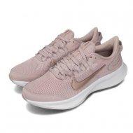 Imagem - Tenis Nike Runallday Cd0224 200 Feminino cód: 598836