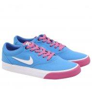 Imagem - Tenis Nike sb Charge 5269 400 cód: 596850