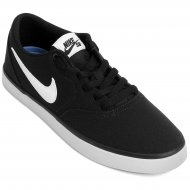 Imagem - Tenis Nike sb Check 905373-003 cód: 590312