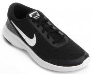 Imagem - Tênis Nike Flex Experience RN 7 cód: 592052