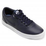Imagem - Tenis Nike sb Check Solar Prm 843900-441 cód: 587873