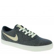 Imagem - Tenis Nike sb Check ss Cnvs 921464 402 cód: 595355