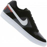 Imagem - Tenis Nike sb Delta Force Vulc cód: 593339