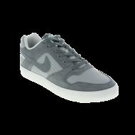 Imagem - Tenis Nike sb Delta Force Vulc cód: 591220