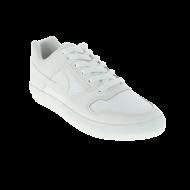 Imagem - Tenis Nike sb Delta Force Vulc cód: 591920