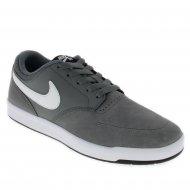 Imagem - Tenis Nike sb Fokus cód: 589326