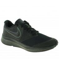 Imagem - Tenis Nike Star Runner 2 Aq3542 003 cód: 595671