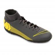 Imagem - Tenis Nike Superfly 6 Club tf Ah732 070 cód: 593890
