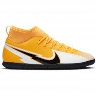 Imagem - Tenis Nike Superfly 7 Club At7979 801 cód: 598840