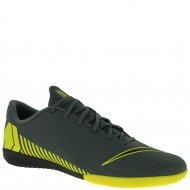 Imagem - Tenis Nike Vapor 12 Academy ic Ah7383 070 cód: 593888