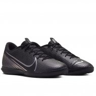 Imagem - Tenis Nike Vapor 13 At7993 010 cód: 597003