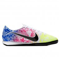 Imagem - chuteira Nike Vapor - salão- At7994 104 cód: 597739