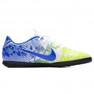 Imagem - chuteira Nike Vapor - salão - At7998 104 cód: 597740