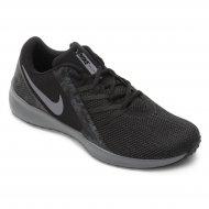Imagem - Tenis Nike Varsity Compere Trainer Camo cód: 592251