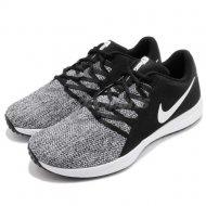 Imagem - Tenis Nike Varsity Compete Aa7064001    cód: 591082