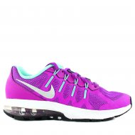 Imagem - Tenis Nike Wmns Air Max Dynasty gs cód: 583808