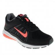 Imagem - Tenis Nike Wmns Dart 12 Msl cód: 589697